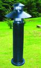 草坪灯供应商