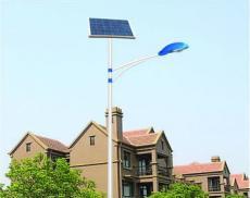 太阳能路灯生产加工