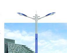 LED道路灯生产加工