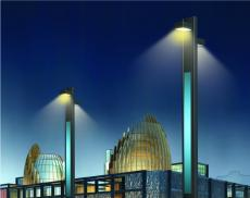 景观灯供应商